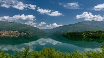 Balkantour2018-Tag10 (5)