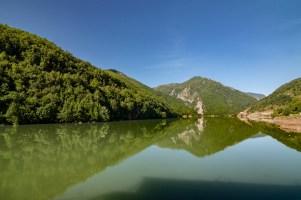 Balkantour2018-Tag15 (2)