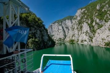 Balkantour2018-Tag15 (24)