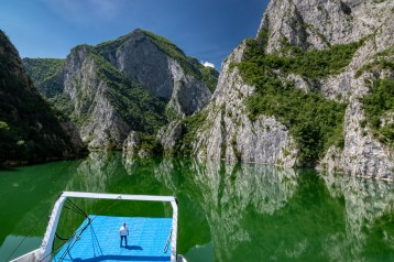 Balkantour2018-Tag15 (25)
