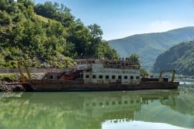 Balkantour2018-Tag15 (4)