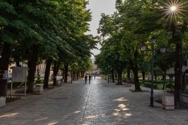 Balkantour2018-Tag15 (55)