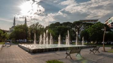 Balkantour2018-Tag15 (56)