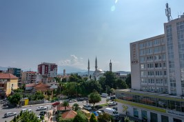 Balkantour2018-Tag16 (2)