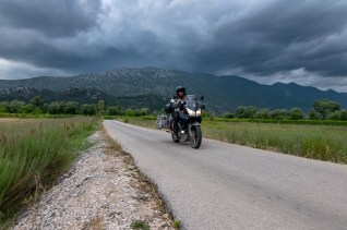 Balkantour2018-Tag18 (4)