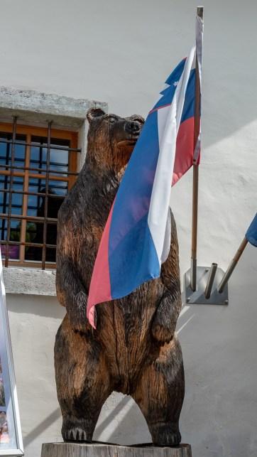 Balkantour2018-Tag20 (3)