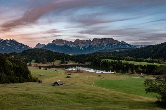 Karwendel_Herbst_2019-10