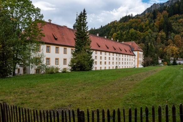 Karwendel_Herbst_2019-102
