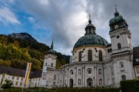 Karwendel_Herbst_2019-104