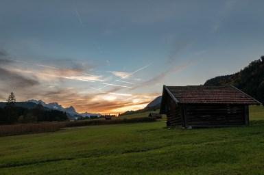 Karwendel_Herbst_2019-11