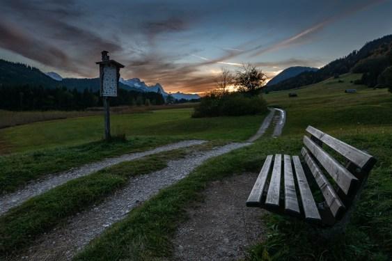 Karwendel_Herbst_2019-14