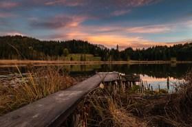 Karwendel_Herbst_2019-19
