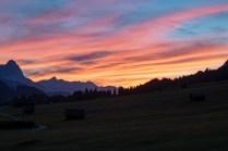 Karwendel_Herbst_2019-23
