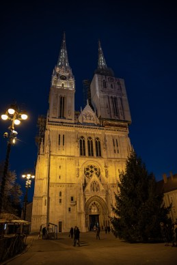 Zagreb Advent 2018 (28)