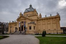 Zagreb Advent 2018 (81)