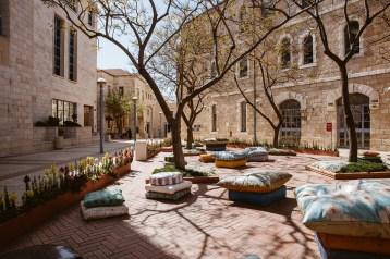 Israel-Jerusalem-Tag10-11-03