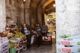 Israel-Jerusalem-Tag10-11-14