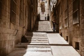 Israel-Jerusalem-Tag10-11-20