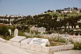 Israel-Jerusalem-Tag10-11-27