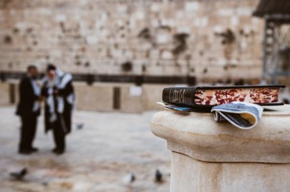 Israel-Jerusalem-Tag10-11-46