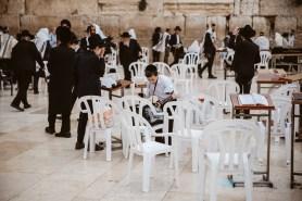 Israel-Jerusalem-Tag10-11-47