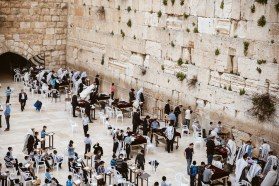 Israel-Jerusalem-Tag10-11-54