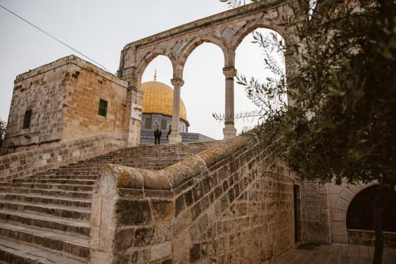 Israel-Jerusalem-Tag10-11-55