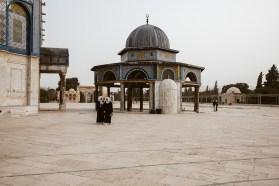 Israel-Jerusalem-Tag10-11-57
