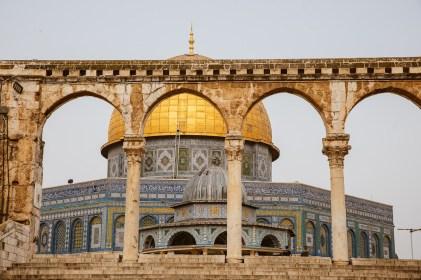 Israel-Jerusalem-Tag10-11-61