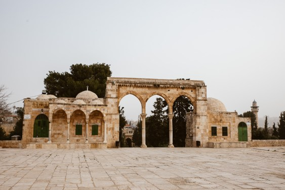Israel-Jerusalem-Tag10-11-65