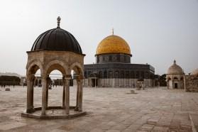 Israel-Jerusalem-Tag10-11-66