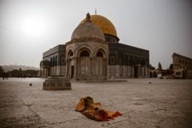 Israel-Jerusalem-Tag10-11-68