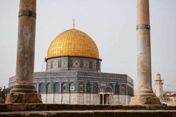Israel-Jerusalem-Tag10-11-70