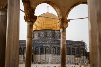 Israel-Jerusalem-Tag10-11-72