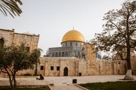 Israel-Jerusalem-Tag10-11-74
