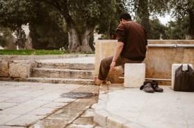 Israel-Jerusalem-Tag10-11-75
