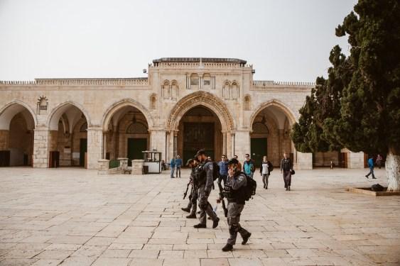 Israel-Jerusalem-Tag10-11-76