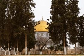 Israel-Jerusalem-Tag10-11-80