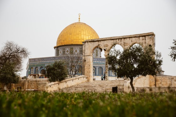 Israel-Jerusalem-Tag10-11-81