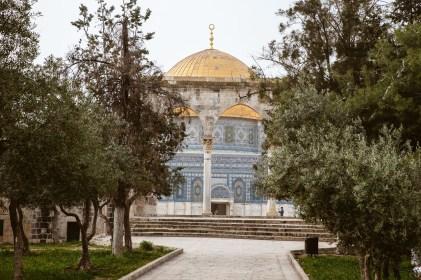 Israel-Jerusalem-Tag10-11-83