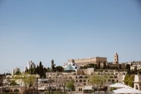 Israel-Jerusalem-Tag6-7-01