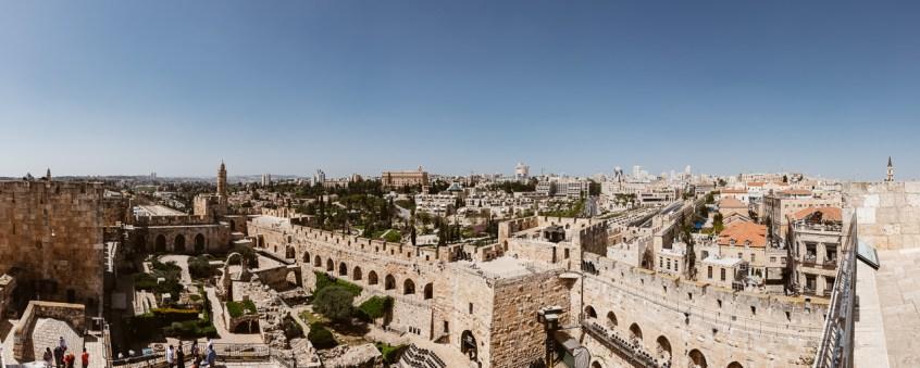 Israel-Jerusalem-Tag6-7-07
