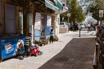 Israel-Jerusalem-Tag6-7-20