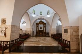 Israel-Jerusalem-Tag6-7-26
