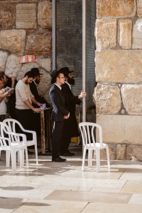 Israel-Jerusalem-Tag6-7-40