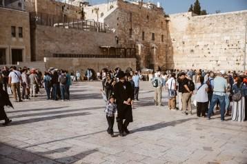 Israel-Jerusalem-Tag6-7-47