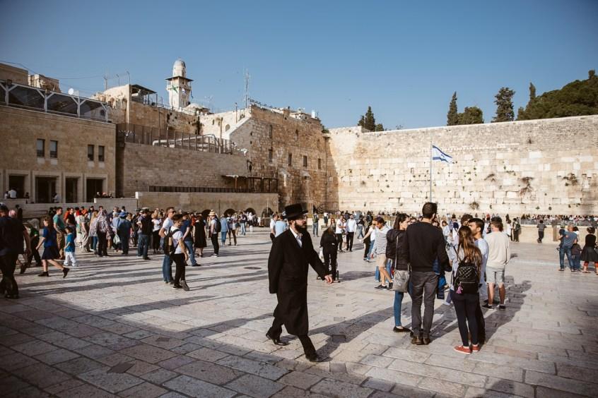 Israel-Jerusalem-Tag6-7-48