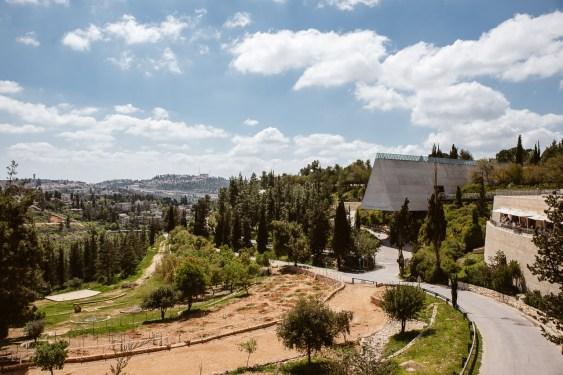 Israel-Jerusalem-Tag6-7-66