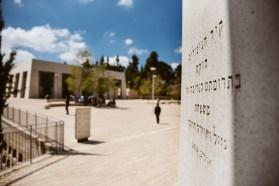 Israel-Jerusalem-Tag6-7-67