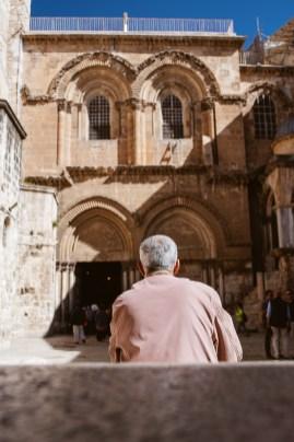 Israel-Jerusalem-Tag8-9-17